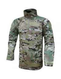 Combat shirt Multicam coudière integrée- VIPER TACTICAL
