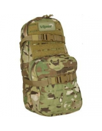 Sac Lazer Day Pack Multicam- VIPER TACTICAL