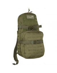 Sac Lazer Day Pack Vert- VIPER TACTICAL
