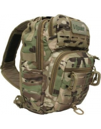 Sac Shoulder Pack Multicam- VIPER TACTICAL