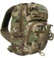 Sac Shoulder Pack Multicam- VIPER TACTICAL