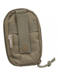 Dump Bag Tan- VIPER TACTICAL