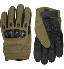 Gant coqué Vert M Eite Gloves- VIPER TACTICAL