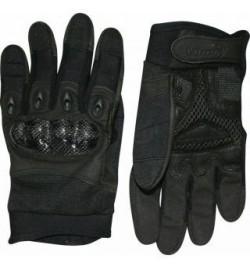 Gant coqué Vert S Eite Gloves- VIPER TACTICAL