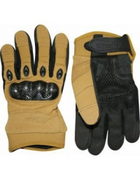 Gant coqué TAN Eite Gloves- VIPER TACTICAL