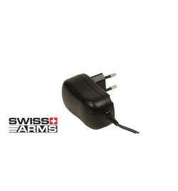Chargeur batterie DELTA PEAK universel - A2PRO