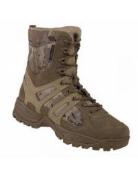 Chaussures pantacamo - PENTAGON
