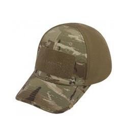 casquette pentagon