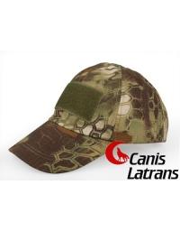 Casquette kryptek - CANIS LATRANS