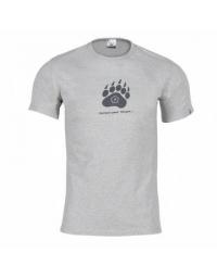 T-Shirt - PENTAGON
