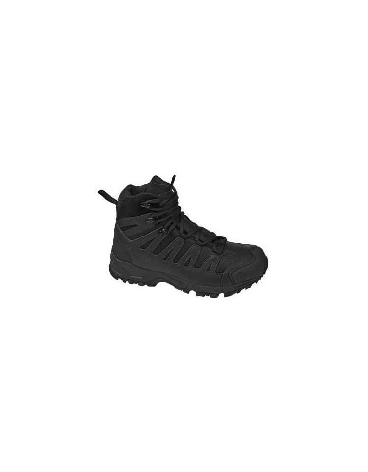 Chaussure Achilles Tactical Boot - PENTAGON
