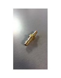 valve sans perçage pour KWA - REVOLT-ARMY