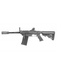 Fusil à pompe gaz XM26 - PPS AIRSOFT