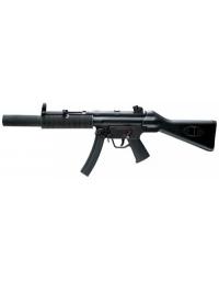 MP5 SD5 - JING GONG
