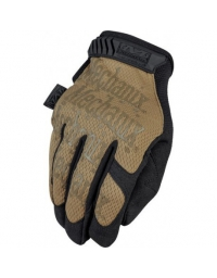 Gants BO - MTO touch Coyote - MECHANIX