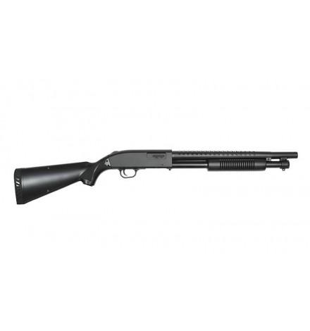 Fusil a Pompe 3 billes Long CM350