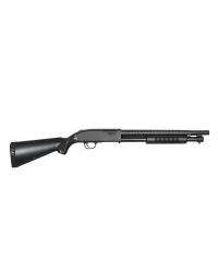 Fusil a Pompe M500 long - AGM