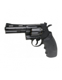 357-4 MAGNUM 4,5MM - SWISS ARMS