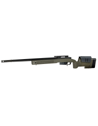 Sniper McMILLAN M40A5 Gaz - ASG