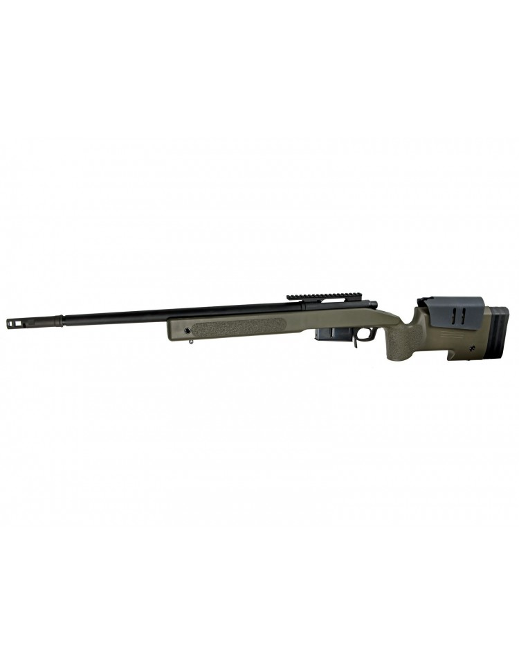 Sniper M40A3 Spring 1,9J - APS