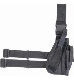 Holster Tactical Multicam VIPER TACTICAL