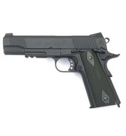 COLT 1911 A1 Full Metal CO2 - KWC