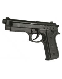 TAURUS PT92 CO2 ABS