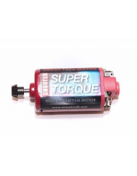 Moteur Super High Torque - ARES