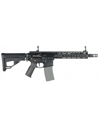 Amoeba Pro M4 KM9 noir - ARES