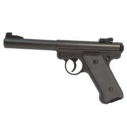 Mk1 Noir Gaz 1,3j - ASG