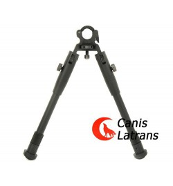 Bipied Compact universel SWISS ARMS