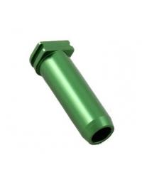 Nozzle pour M14 -SHS