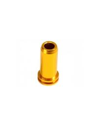 Nozzle pour MP5 -SHS