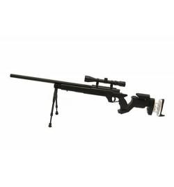 Sniper MB05A - WELL
