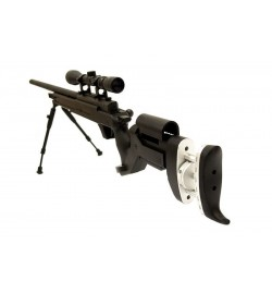 Sniper MB05A - WELL