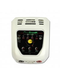 Chargeur Balance Batterie Lipo/life/NiMh - Pro-Tronik