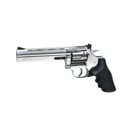 DAN wesson 6 ' CO2 1,9j - ASG