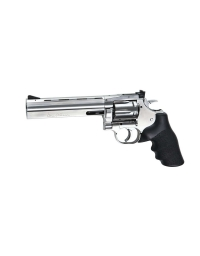 DAN wesson 715 6 ' CO2 1j - ASG