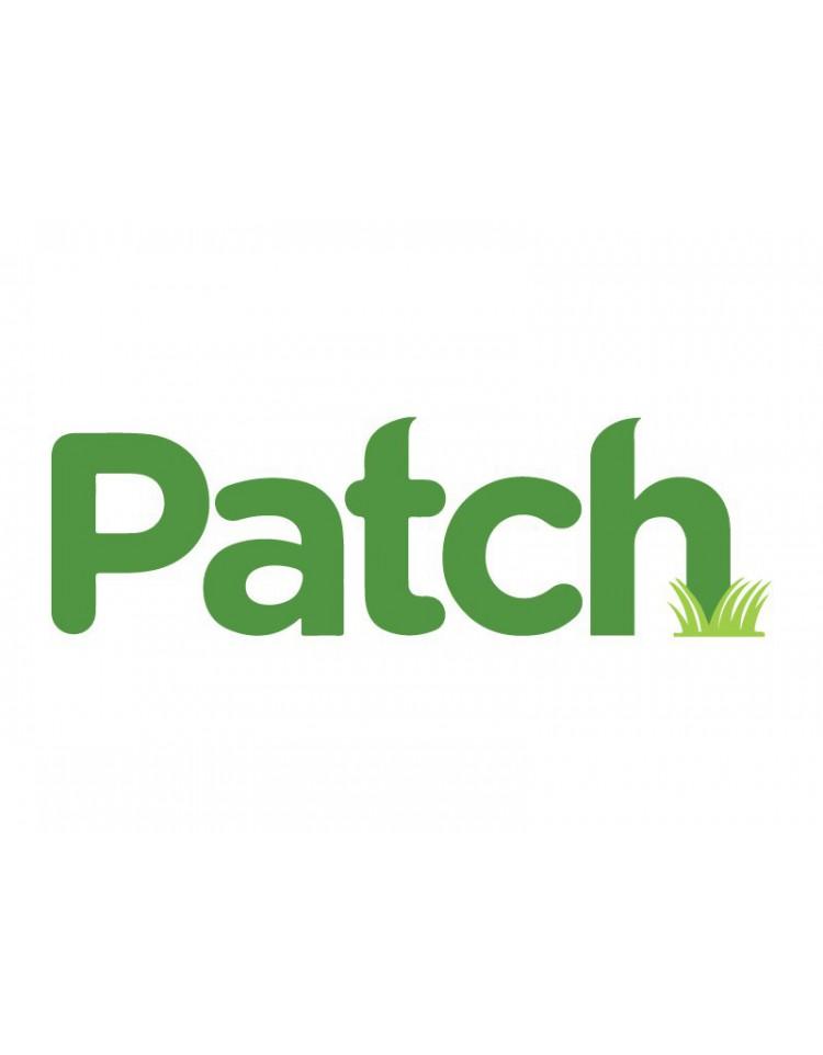 Patch divers