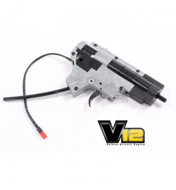 Valken V12 Airsoft Engine