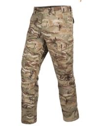 Pantalon ACU PENTACAMO - PENTAGON