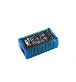 Chargeur batterie Multi Balance- ASG