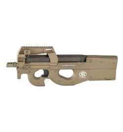P90 Triple rail - FN herstal