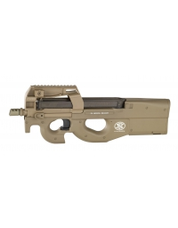 P90 Tan - FN herstal
