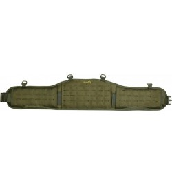 Ceinture tactique Tan- VIPER TACTICAL
