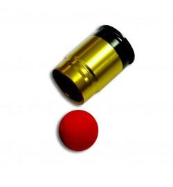 Grenades 120 Billes - KING ARMS