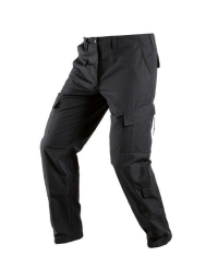 Pantalon ACU BLACK - PENTAGON