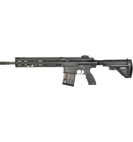 HK417 recon