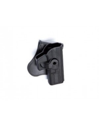 HOLSTER GLOCK DROITIER - ASG
