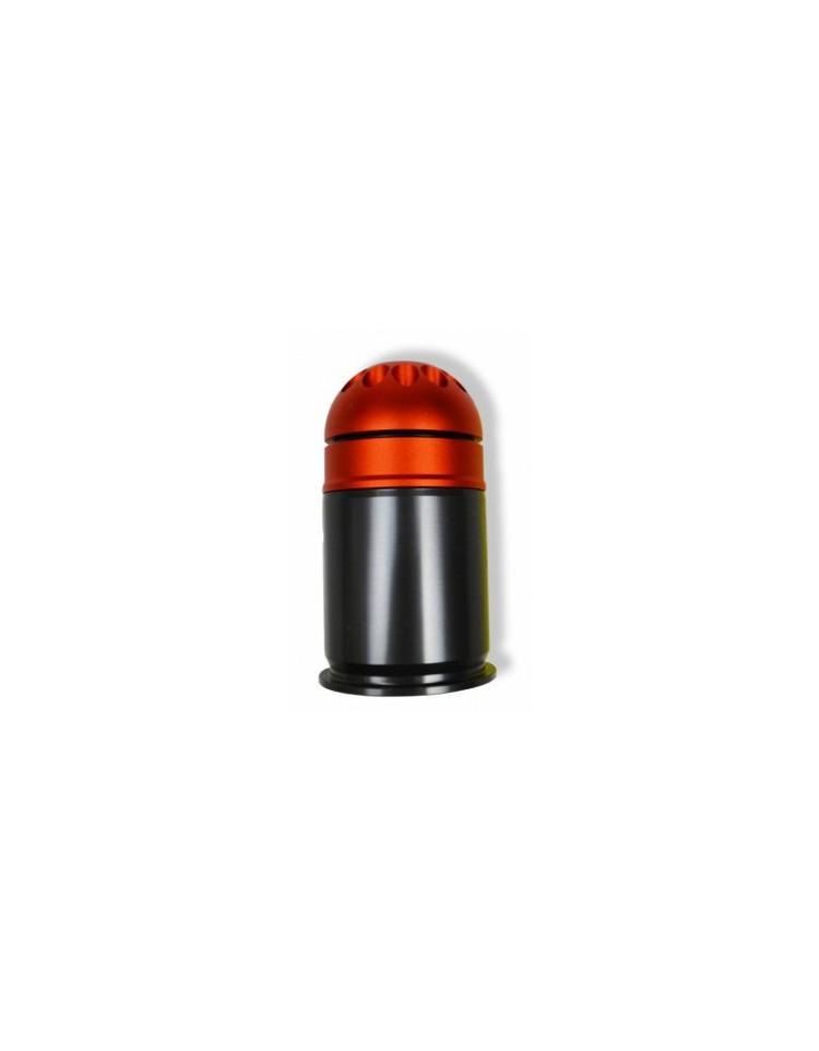 Grenade 60BBS - SHS